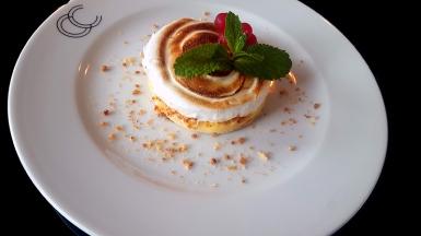 Charlotte-cafÇcuisine-tarte-citron