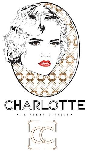 charlotte-t_teV2.jpg