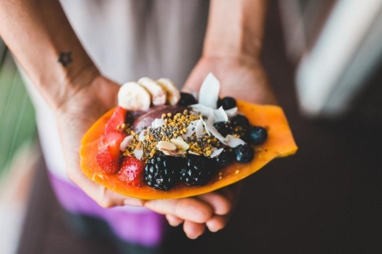 tattoo-snack-food-black-berries.jpg